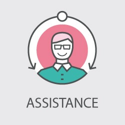 assistance reyd