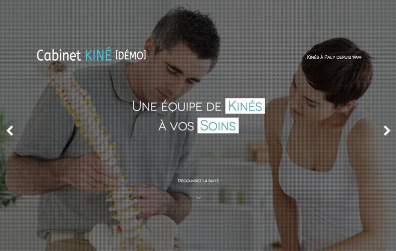 kine_demo