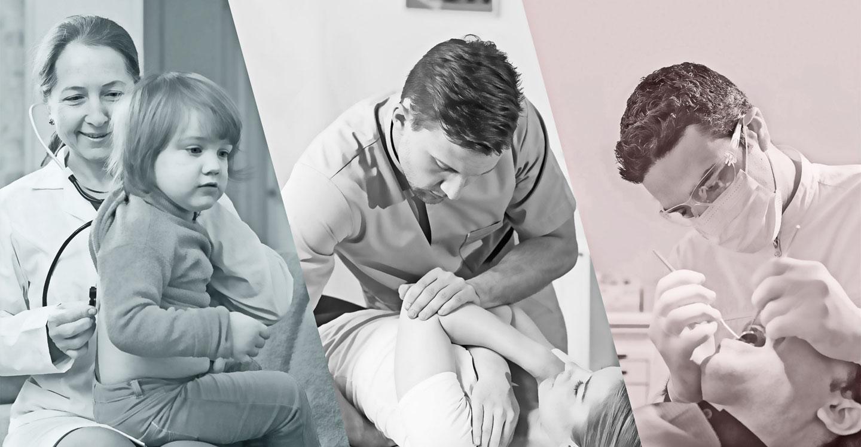 slider services santé