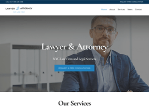 lawyer-demo-site-300-225